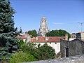 Cathédrale Saint-Pierre - panoramio.jpg