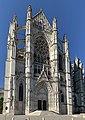 Cathédrale Saint Pierre - Beauvais (FR60) - 2021-05-30 - 3.jpg