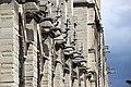 Cathedral Notre Dame de Paris Gargoyles (28211638682).jpg