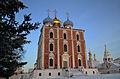 Cathedral of the Dormition Ryazan(1693-99).jpg