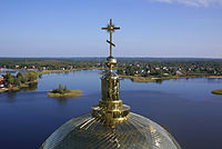 Cathedral of the Epiphany in Nilo Stolobensky Monastery 3.jpg
