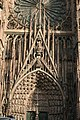 Cathedrale-de-Strasbourg-IMG 4244.jpg