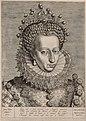 Catherine de Navarre.jpg