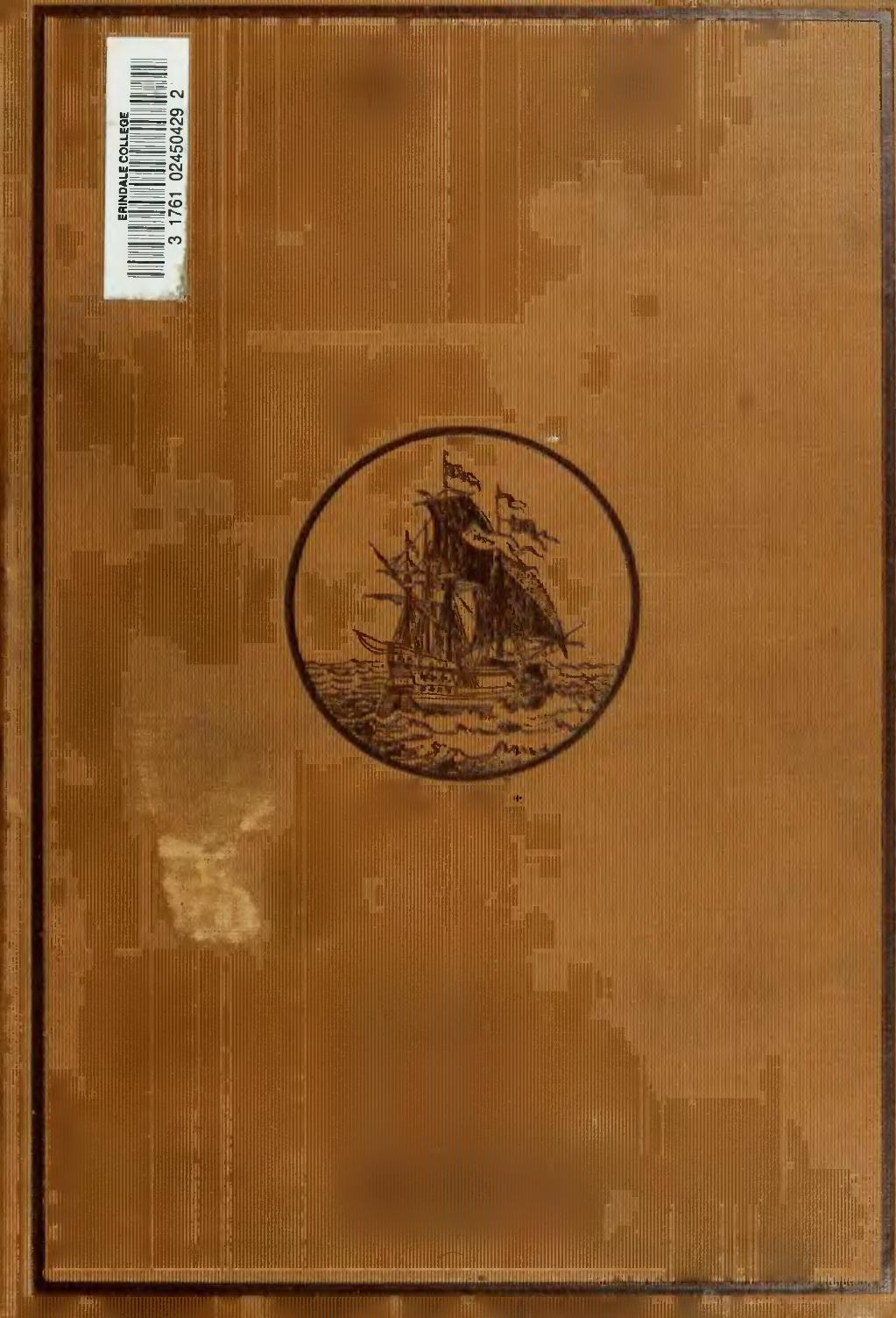 catholic encyclopedia free download pdf
