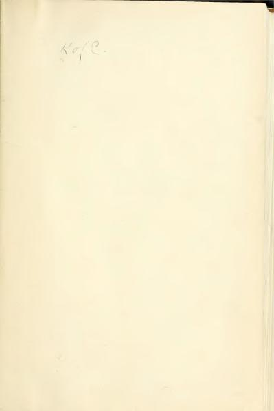 File:Catholic Encyclopedia, volume 10.djvu