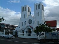 Catholic church in Samoa.jpg