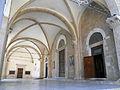 Cattedrale di Rieti - portico - 3.jpg