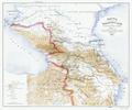 Caucasus map 1799.png