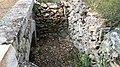 Caunes-Minervois, pont sur route de Napoléon.jpg