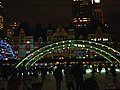 Cavalcade of Lights, Nathan Phillips Square.jpg