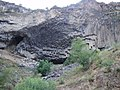 Caves near Karvachar.jpg