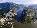 Cazanele Dunării.jpg