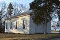 Cedar Grove Lutheran Church, 1878.jpg