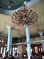 Ceiling Design Of Baitul Mukarram (3).jpg