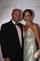 Celebrities Revel for a Cause Black Tie For Breast Cancer Gala Ball, Sydney (7031708207).jpg