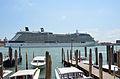 Celebrity-equinox-cruise-Venice.jpg