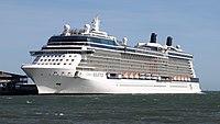 Celebrity cruises ships wikipedia en