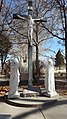 Cemetery Crucifixion.jpg