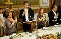 Cena de Gala de Sus Majestades de España en Honor a Michelle Bachelet (3).jpg