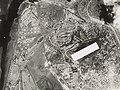 Censored Gorgas Hospital and Quarry Heights Panama Canal Zone - Balboa - NARA - 68147879 (cropped).jpg