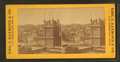 Centennial Exhibition, Philadelphia, from Robert N. Dennis collection of stereoscopic views 4.png