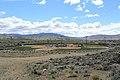 Centennial Park - panoramio.jpg