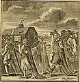 Centi-folium stultorum in quarto, oder, Hundert ausbündige Narren in folio - neu aufgewärmet und in einer Alapatrit-Pasteten zum Schau-Essen, mit hundert schönen Kupffer-Stichen, zur ehrlichen (14782437664).jpg