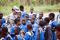 Central Accord 14, A Partnership for a Safe, Stable, and Secure Africa 140319-A-PP104-225.jpg
