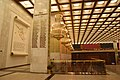 Central Museum of the Great Patriotic War 10.jpg