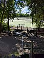 Central Park in Roseville 04.jpg