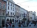 Central square Lviv.jpg