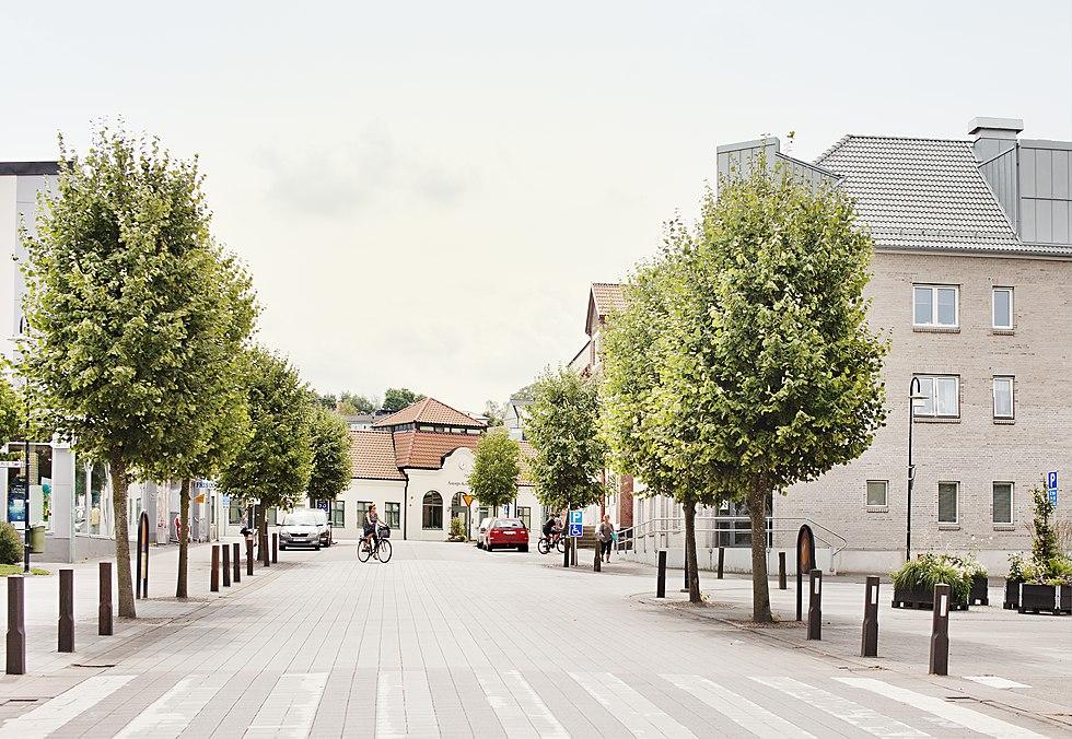 Mlaregatan 51 Skne Ln, storp - satisfaction-survey.net