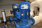 Centrifugal Pump.jpg