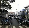 Centro, Franca - São Paulo, Brasil - panoramio (100).jpg