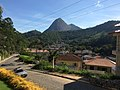 Centro, Santa Maria Madalena - RJ, Brazil - panoramio.jpg
