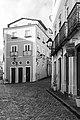 Centro Histórico de Salvador Bahia Largo do Pelourinho 2019-6517.jpg
