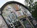 Centro sociale Reggio Emilia 22 graffiti.jpg
