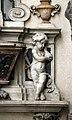 Cerchia di gianlorenzo bernini, monumenti funebri di personaggi della famiglia Rospigliosi, 1662, 05.jpg