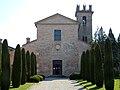 Ceresara-Chiesa SS. Trinità.jpg