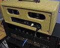 Ceriatone 5E3 and Ceriatone 36W RP (rear).jpg