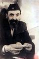 Cerović Stojan.png