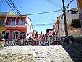Cerro Alegre Valparaiso.jpg