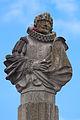 Cervantes. Santiago de Compostela.jpg
