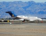 Cessna 750 Citation X N199XP (cn 750-0019) (5359285765).jpg