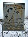 Cetatea dacica Blidaru WP 20151129 13 43 49 Pro highres.jpg