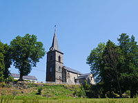Ceyssat église.JPG