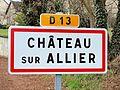 Château-sur-Allier-FR-03-panneau d'agglomération-2.jpg