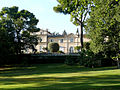 Château La Nerthe.jpg