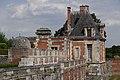 Château d'Anet 6.jpg