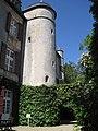 Château d'Urtubie. Urrugne, Francia. (2).JPG